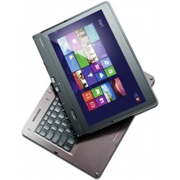 ProData - wiemy wiele nie tylko o notebookach